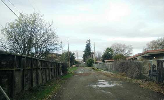 0 Lane Avenue - Photo 16