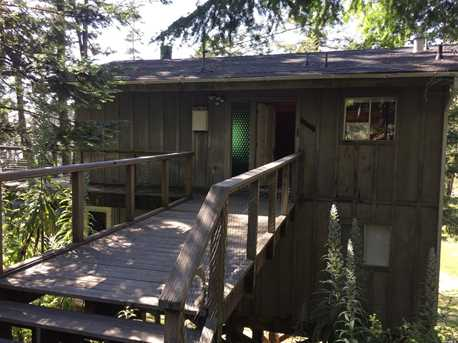 46820 Pacific Woods Rd - Photo 2