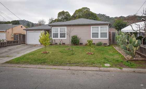171 Homewood Ave - Photo 1