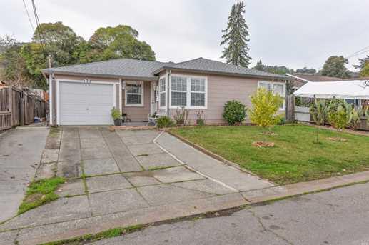 171 Homewood Ave - Photo 2
