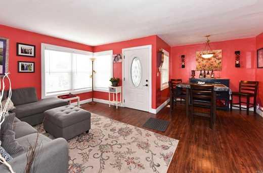 171 Homewood Ave - Photo 6