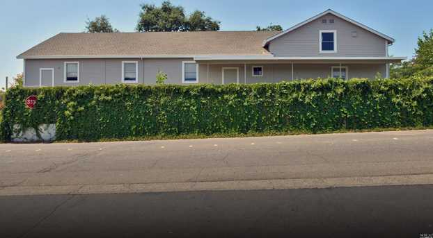 6530 Covey Rd - Photo 16