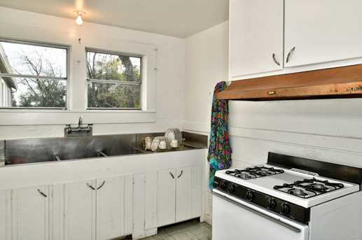 6530 Covey Rd - Photo 6