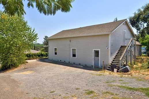 6530 Covey Rd - Photo 20