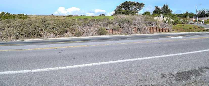 900 Highway 1 - Photo 36