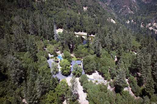 432 Dutch Henry Canyon Road - Photo 2