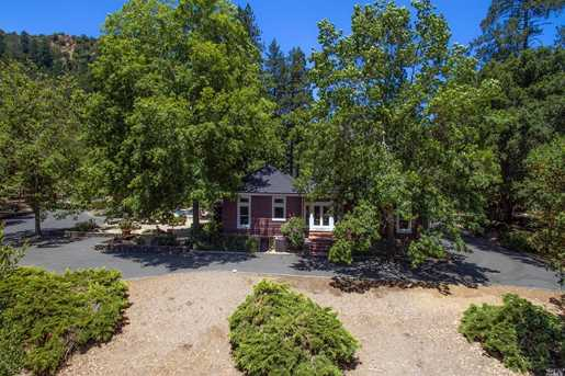 432 Dutch Henry Canyon Road - Photo 20