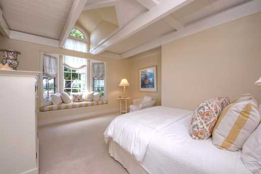 20 Montecito Road - Photo 22