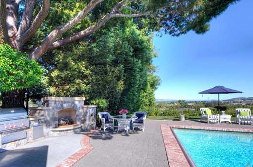 20 Montecito Road - Photo 20