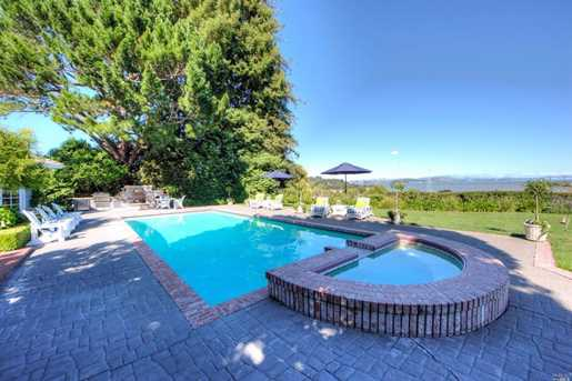 20 Montecito Road - Photo 4