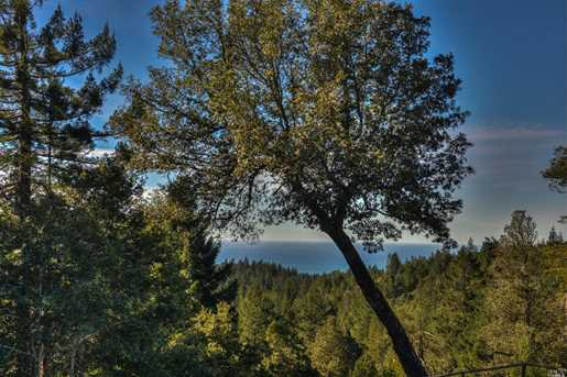 39978 Roseman Creek Rd - Photo 26