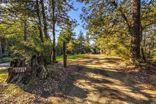 39978 Roseman Creek Rd - Photo 18