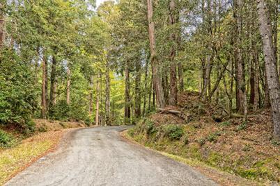 22140 Ruoff Road - Photo 1