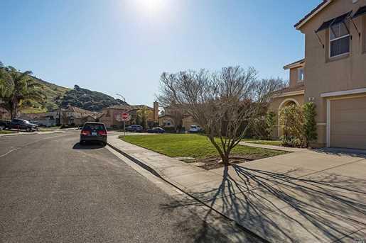 10 Pienza Drive - Photo 44