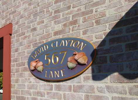 567 David Clayton Lane - Photo 4