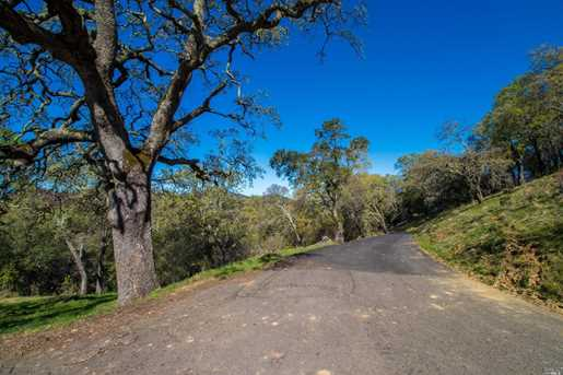 0 Quail Ridge Road - Photo 6