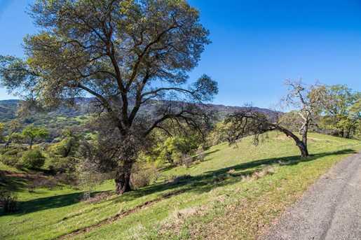 0 Quail Ridge Road - Photo 8