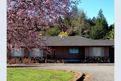 27377 Dutcher Creek Road - Photo 1