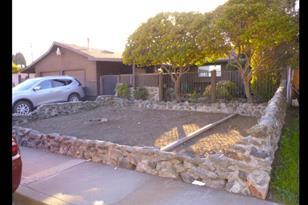 2219 Santa Ana Drive - Photo 1
