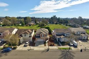 2996 Park Meadow Drive - Photo 1