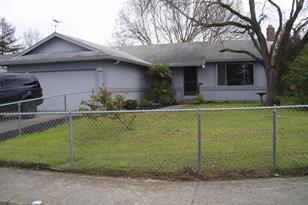 1444 McGregor Avenue - Photo 1