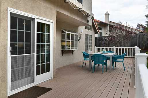 340 La Quinta Drive - Photo 24
