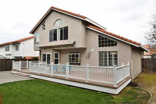 340 La Quinta Drive - Photo 2