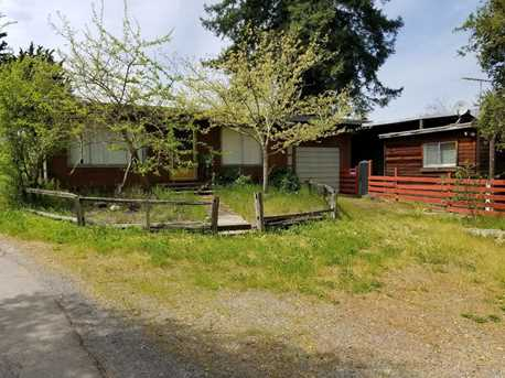 10855 Old Redwood Highway - Photo 16