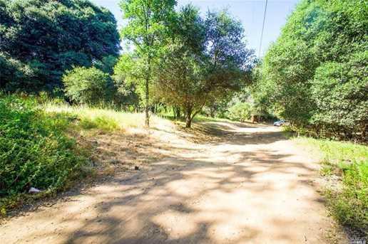 3518 Sonoma Way - Photo 1