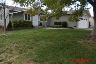 690 South Orchard Avenue - Photo 1