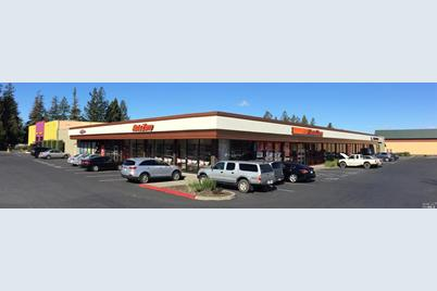 6595 Commerce Boulevard - Photo 1