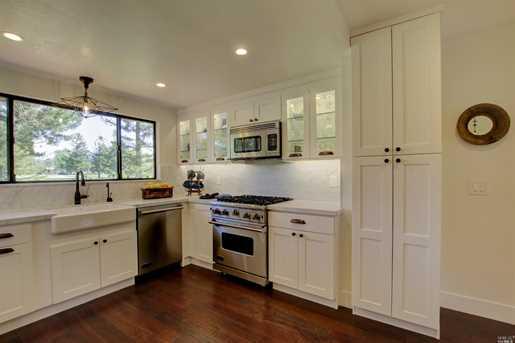 357 Laurel Leaf Place Santa Rosa Ca 95409 Mls 21808280
