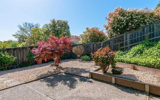 491 Quercus Court - Photo 22