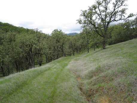 2122 Ogulin Canyon Road - Photo 8