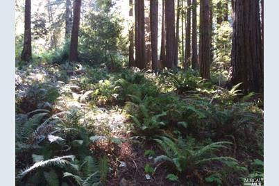 36450 Deep Woods Drive - Photo 1