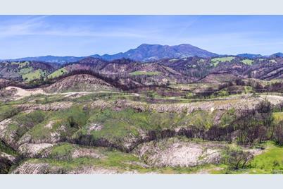 3975 Mountain Home Ranch Road - Photo 1