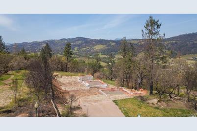 3945 Rincon Ridge Drive - Photo 1