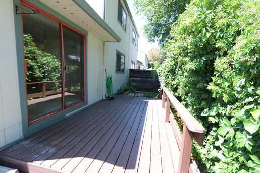 1705 Russell Ave - Photo 12