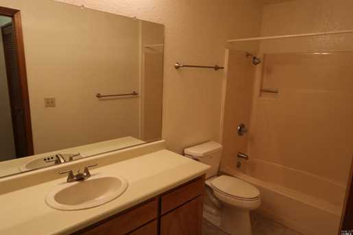 1705 Russell Ave - Photo 6