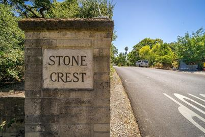 0 Stonecrest Drive - Photo 1