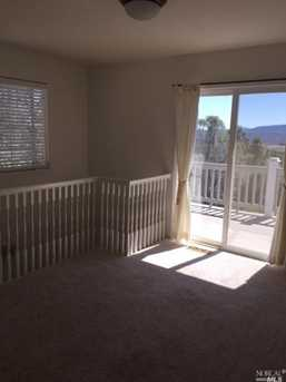 16340 Eagle Rock Rd - Photo 24