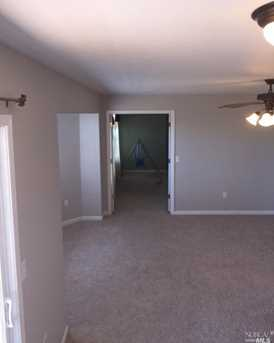 16340 Eagle Rock Rd - Photo 28