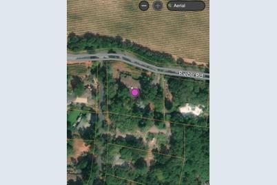 2240 Riebli Road - Photo 1