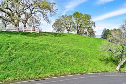 179 Wykoff Drive - Photo 1