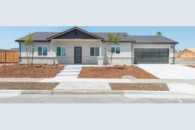 3701 Crestview Drive - Photo 1