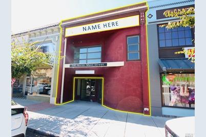 341 North Main Street - Photo 1