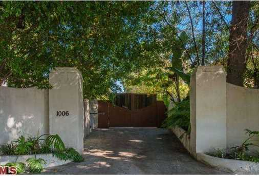 1006 N Beverly Dr - Photo 1