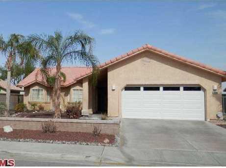 29848 Santa Rosa St - Photo 1