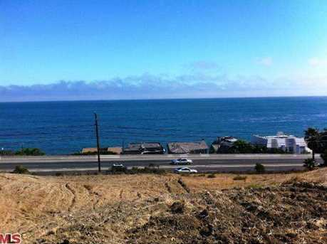 27132 Sea Vista Dr - Photo 1