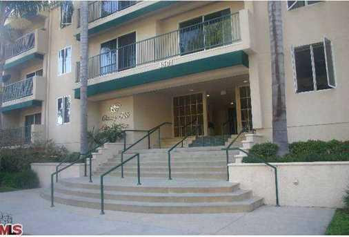 4501 Cedros Ave #205 - Photo 1